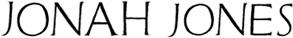 jonah-jones-lettering