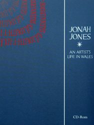 An Artist's Life in Wales