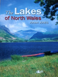 The Lakes of North Wales