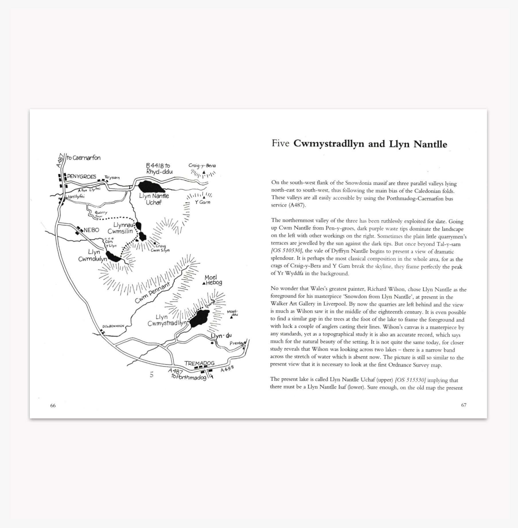 Lakes-book_66-67_framed